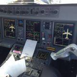pilot0987