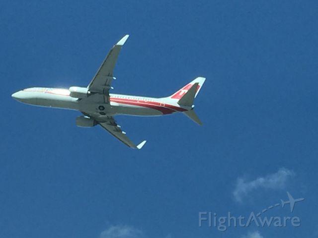 Resultado de imagem para FlightAware website