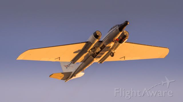 TRA RBA Jumbo Jet Wing Racer