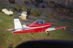 Flyboy00172