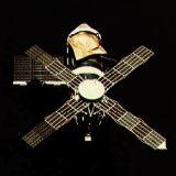 skylab72