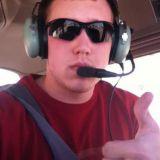 pilotman893