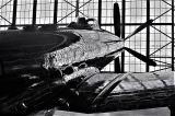 Фото воздушных судов