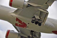 floatplaneS7