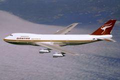 planecrazy707b