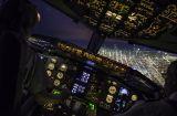 Flugzeugfotos