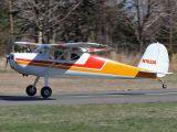 Foto aeromobili