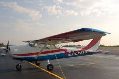 CessnaPilot10