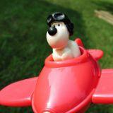 vannossc - FlightAware user avatar
