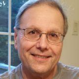 jepolch - FlightAware user avatar