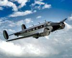 Foto's van vliegtuigen